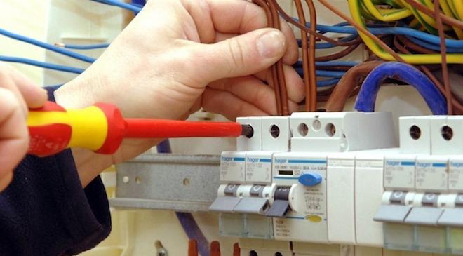 Электропроводка: нюансы, о которых умолчат профессионалы