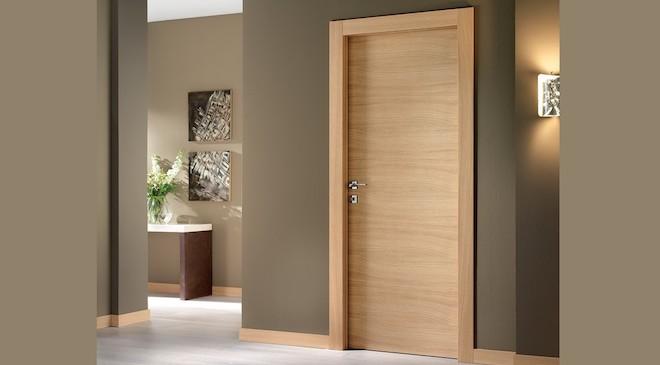 Двери межкомнатные: недорого купить или не стоит?